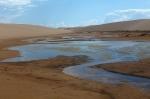 maranhao-  0359