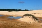 maranhao-  0398