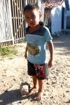 maranhao-  0522